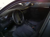 Audi 100 (C4) Разборочный номер Z3858 #3