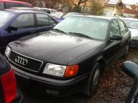 Audi 100 (C4) Разборочный номер S0213 #2