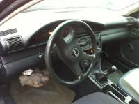 Audi 100 (C4) Разборочный номер S0213 #3