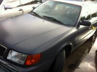 Audi 100 (C4) Разборочный номер Z3866 #1