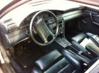 Audi 100 (C4) Разборочный номер Z3866 #2