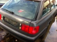 Audi 100 (C4) Разборочный номер Z3866 #3