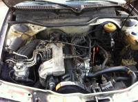 Audi 100 (C4) Разборочный номер Z3866 #4