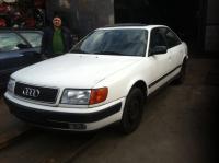 Audi 100 (C4) Разборочный номер L5706 #1