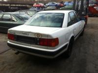 Audi 100 (C4) Разборочный номер L5706 #2