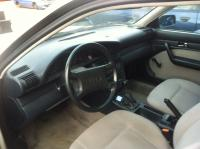 Audi 100 (C4) Разборочный номер L5706 #3