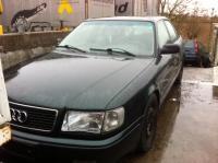 Audi 100 (C4) Разборочный номер Z3884 #1