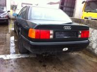 Audi 100 (C4) Разборочный номер 52870 #2