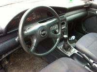Audi 100 (C4) Разборочный номер 52870 #3