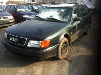 Audi 100 (C4) Разборочный номер 52990 #1