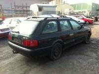 Audi 100 (C4) Разборочный номер 52990 #2