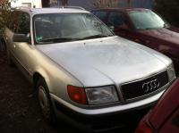 Audi 100 (C4) Разборочный номер S0287 #2