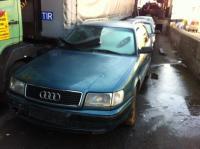 Audi 100 (C4) Разборочный номер Z3939 #1