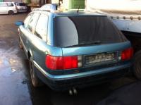 Audi 100 (C4) Разборочный номер Z3939 #2
