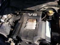 Audi 100 (C4) Разборочный номер Z3949 #3