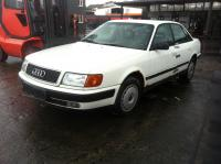 Audi 100 (C4) Разборочный номер 53246 #1
