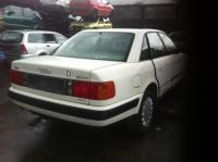 Audi 100 (C4) Разборочный номер 53246 #2