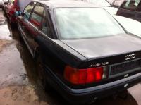 Audi 100 (C4) Разборочный номер Z3994 #1