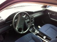 Audi 100 (C4) Разборочный номер Z3994 #2