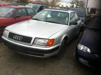Audi 100 (C4) Разборочный номер L5818 #1