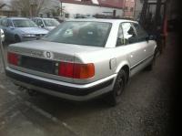 Audi 100 (C4) Разборочный номер L5818 #2