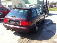 Audi 100 (C4) Разборочный номер L5866 #2