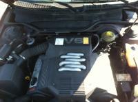 Audi 100 (C4) Разборочный номер L5866 #4