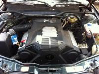 Audi 100 (C4) Разборочный номер Z4048 #3