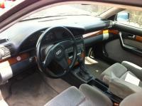 Audi 100 (C4) Разборочный номер Z4048 #4