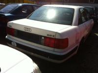 Audi 100 (C4) Разборочный номер S0414 #1