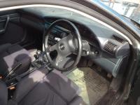 Audi 100 (C4) Разборочный номер W9676 #3