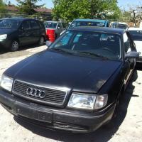 Audi 100 (C4) Разборочный номер L5938 #1
