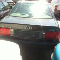 Audi 100 (C4) Разборочный номер L5938 #2