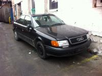 Audi 100 (C4) Разборочный номер 53922 #1