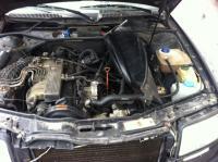 Audi 100 (C4) Разборочный номер 53922 #3