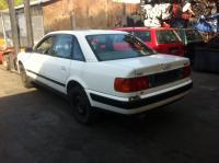 Audi 100 (C4) Разборочный номер L5963 #2