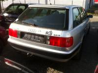 Audi 100 (C4) Разборочный номер S0492 #1
