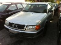 Audi 100 (C4) Разборочный номер S0492 #2