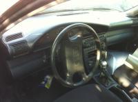 Audi 100 (C4) Разборочный номер S0492 #3