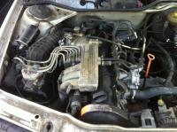 Audi 100 (C4) Разборочный номер S0492 #4