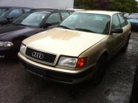 Audi 100 (C4) Разборочный номер 54053 #2
