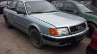 Audi 100 (C4) Разборочный номер 54187 #1