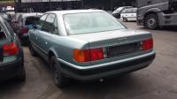 Audi 100 (C4) Разборочный номер 54187 #2