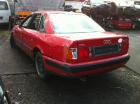 Audi 100 (C4) Разборочный номер S0546 #1