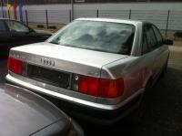 Audi 100 (C4) Разборочный номер 54359 #1