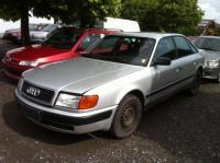 Audi 100 (C4) Разборочный номер 54359 #2