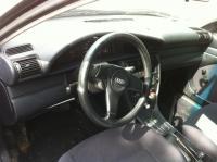 Audi 100 (C4) Разборочный номер S0567 #3