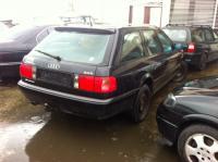 Audi 100 (C4) Разборочный номер Z4291 #1