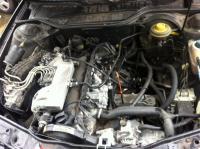 Audi 100 (C4) Разборочный номер 54376 #3
