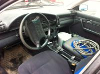 Audi 100 (C4) Разборочный номер 54376 #4
